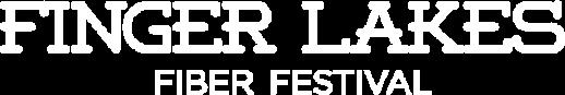 Finger Lakes Fiber Festival