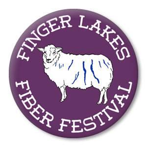 2021 Hemlock Fiber Arts Festival